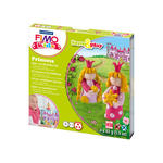 Fimo kids Form & Play Set