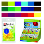 Marabu Easy Color, Beutel 25g Dunkelblau
