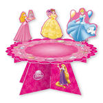 SALE Muffin Ständer Disney Princess