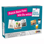 C.-Kreul Foto Transfer Potch Starter Set