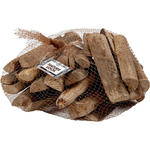 Holzst�be Mix, 610g, 6-14cm