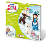 SALE Fimo kids Form & Play Set