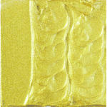 Schmincke Acryl Golden-Flakes-Gel, 250ml