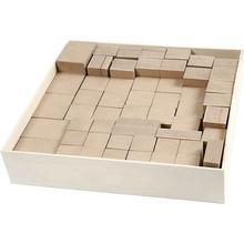 sets gestalten mit holz gro packungen kiga sets produkte shop creativ. Black Bedroom Furniture Sets. Home Design Ideas