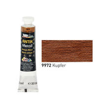 SALE Hobby Line Antik-Metall, Kupfer, 20 ml Tube