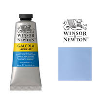 Winsor & Newton �Galeria� Acrylf. 60ml Powder Blue
