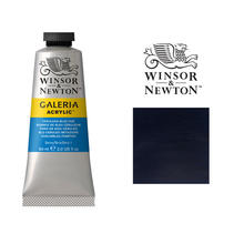 Winsor & Newton ´Galeria´ 60ml Prussian Blue Hue