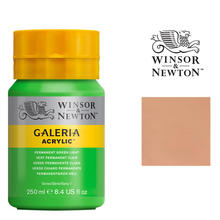Winsor & Newton `Galeria´ 250ml Pale Terracotta