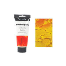 Reeves Modellierpaste, 200ml