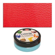 Viva Decor Color Up 50ml, Rot