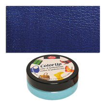 Viva Decor Color Up 50ml, Dunkelblau