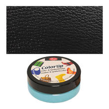 Viva Decor Color Up 50ml, Schwarz