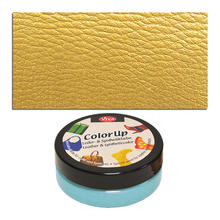 Viva Decor Color Up 50ml, Gold