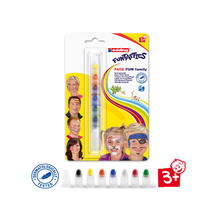 Edding 47 Funtastics Face Fun Family Set