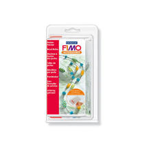 SALE Fimo Perlen-Maker  Magic Roller Spule & Olive