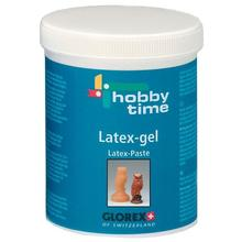Latex-Gel von Hobby Time, 250g