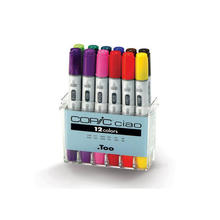 COPIC ciao 12er Set