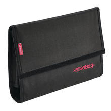 COPIC SenseBag Wallet Schwarz 24er, leer