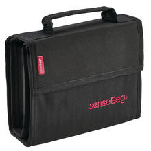COPIC SenseBag Wallet Schwarz 36er, leer