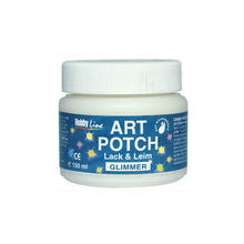 Art Potch GLIMMER, 150 ml PREISHIT