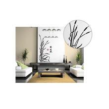 xxl wandschablonen schablonen zubeh r klebstoffe scheren co produkte shop creativ. Black Bedroom Furniture Sets. Home Design Ideas