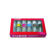 Lukas Cryl Studio Sortiment 6x75ml