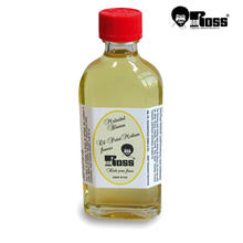 Bob Ross Blumenöl 125 ml