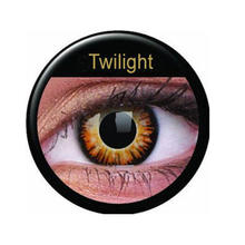 SALE Kontaktlinsen Twilight / Vampir