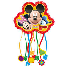 Pinata Playful Mickey