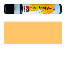 Fun & Fancy Window-Color, 25ml, Hautfarbe