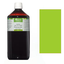 Dupont Seidenmalfarbe 1000ml Printemps