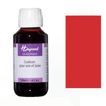 Dupont Seidenmalfarbe 125 ml Windsor