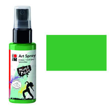 Marabu Art Spray, 50 ml, Apfel