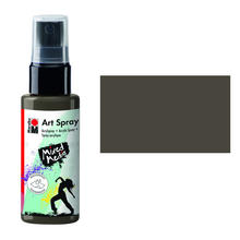 Marabu Art Spray, 50 ml, Kakao