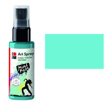 Marabu Art Spray, 50 ml, Karibik