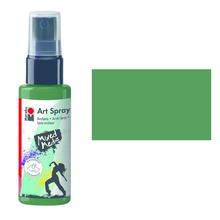 Marabu Art Spray, 50 ml, Khaki