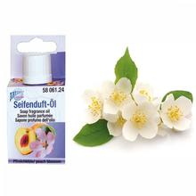 Sapolina Seifenduft, 10 ml, Jasmin