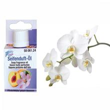 NEU Sapolina Seifenduft, 10 ml, Orchidee