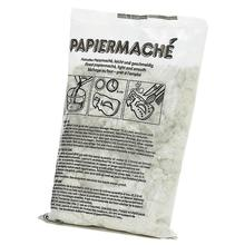 Papiermaché/ Pappmaché 5000g, Großpackung