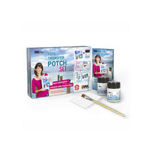 SALE Hobby Line Foto Transfer Potch Set