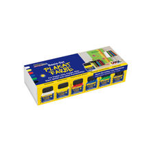 Hobby Line Plakatfarbe - Basis-Set