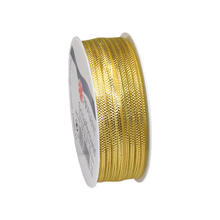 Dekoband Astoria, Gold, 25mm x 3m