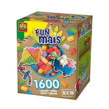 Funmais Mix Basic Big Box