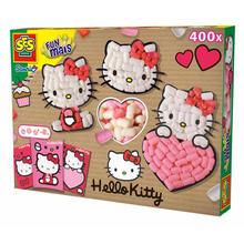 Funmais Hello Kitty